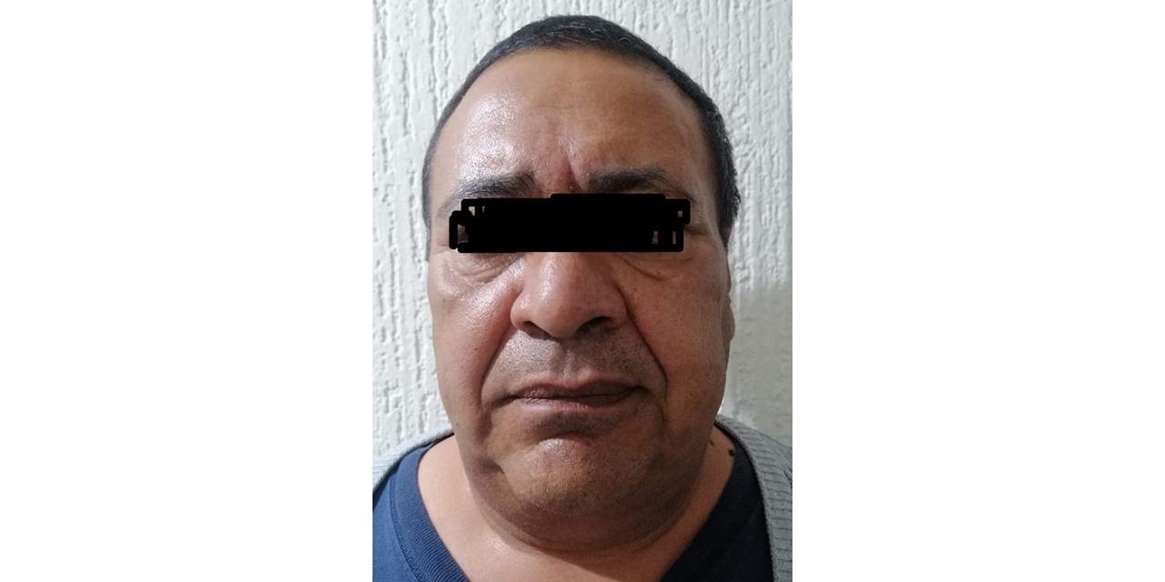 Detienen a un hombre implicado en retención agravada en Pochutla   El Imparcial de Oaxaca