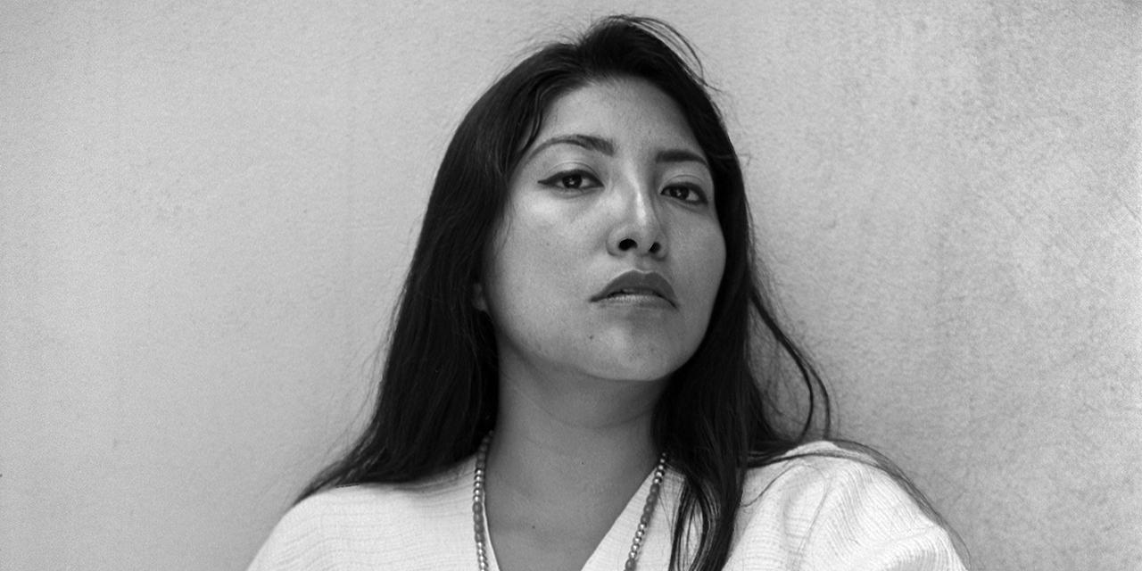 La cultura es viva, pero está cambiando: Citlali Fabián   El Imparcial de Oaxaca
