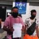 Repartidores dan ultimátum a Policía Vial, amenazan con bloquear la vialidad