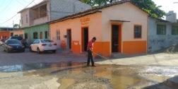 Ex administrador deja en bancarrota al SAP en Tehuantepec