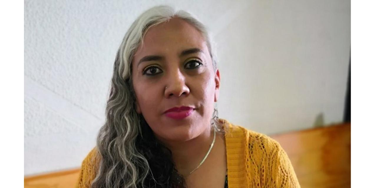 De redes sociales, la mitad de agresiones a defensores de DH | El Imparcial de Oaxaca