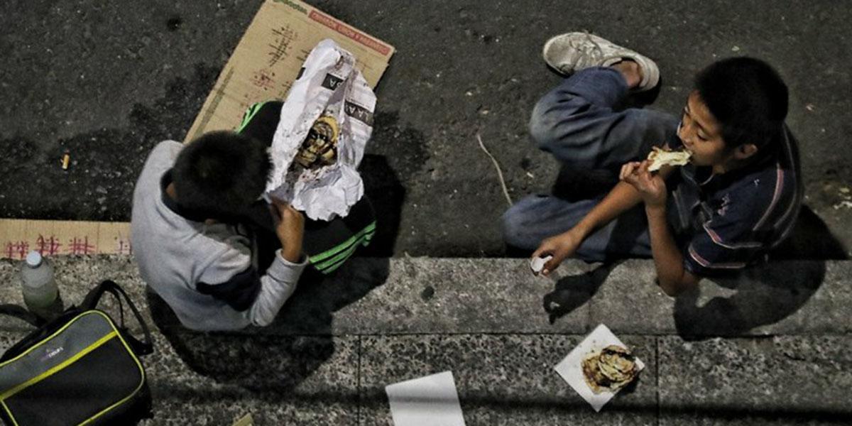 9 millones de mexicanos caen en pobreza ante la crisis del covid-19 | El Imparcial de Oaxaca