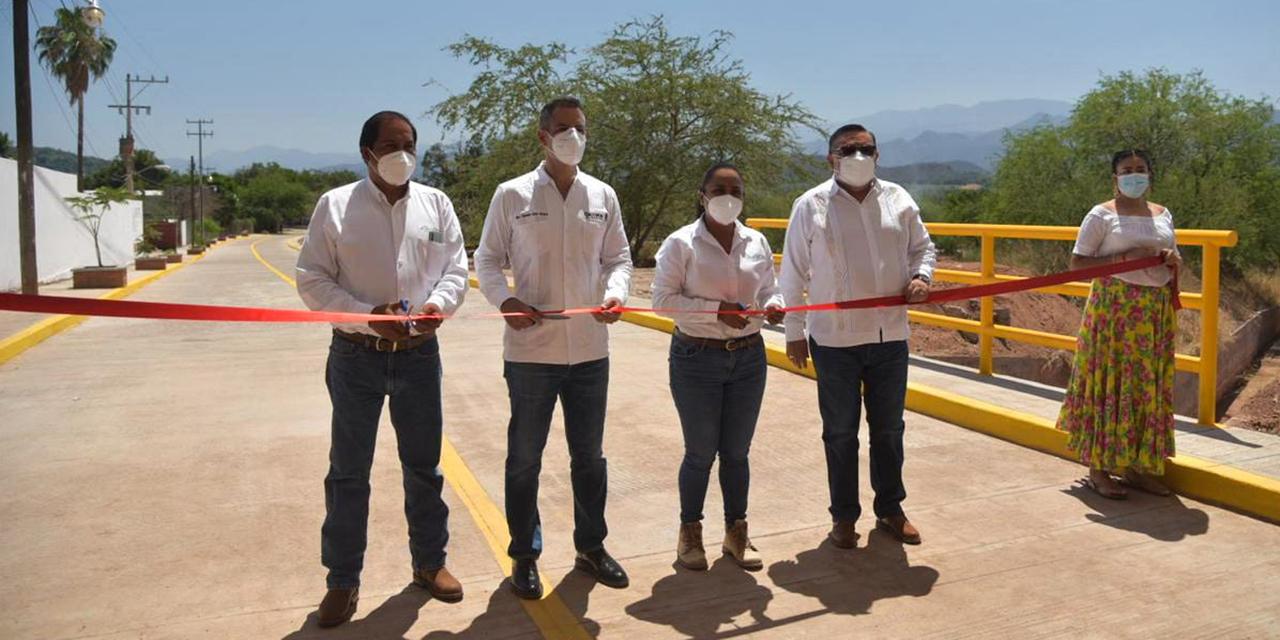 Prevén vacunar a toda la población en un año   El Imparcial de Oaxaca