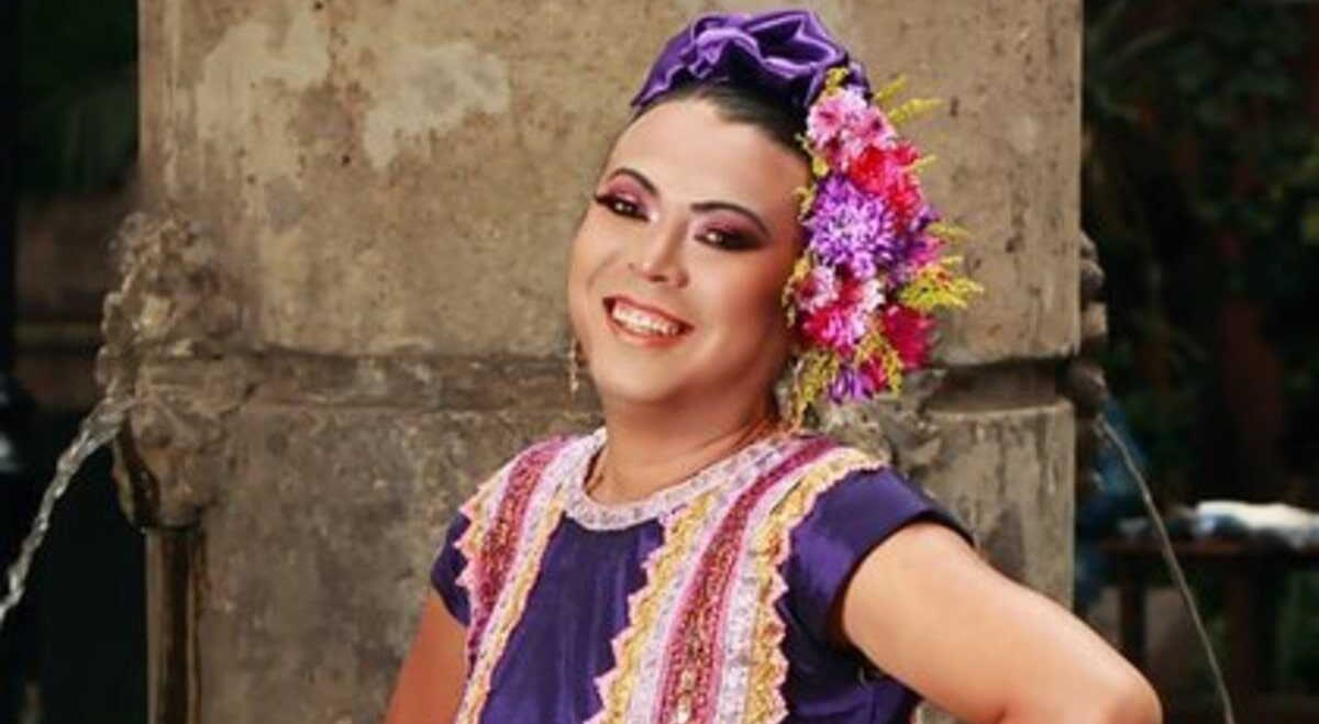 Lady Tacos de Canasta busca diputación en CDMX | El Imparcial de Oaxaca