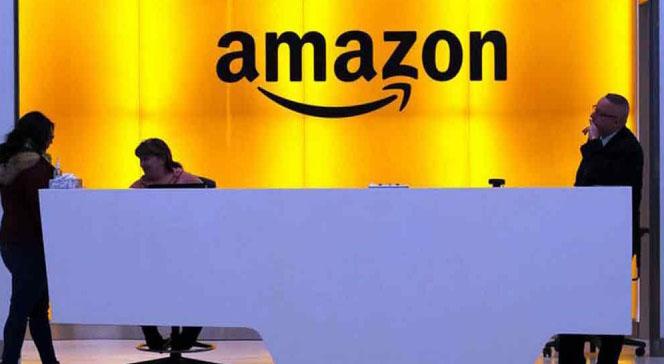 Amazon se disculpa con legislador por tuit sobre orinar | El Imparcial de Oaxaca