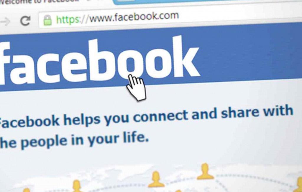 Filtran datos de Zuckerberg junto al de otros 533 millones | El Imparcial de Oaxaca