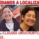 Desaparición forzada en Nochixtlán reactiva alertas internacionales