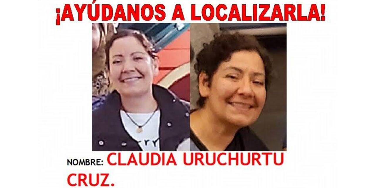 Desaparición forzada en Nochixtlán reactiva alertas internacionales | El Imparcial de Oaxaca
