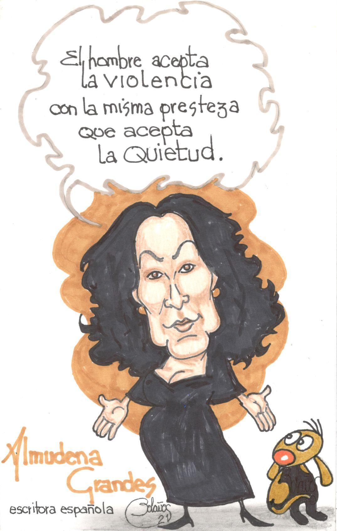 220421   El Imparcial de Oaxaca
