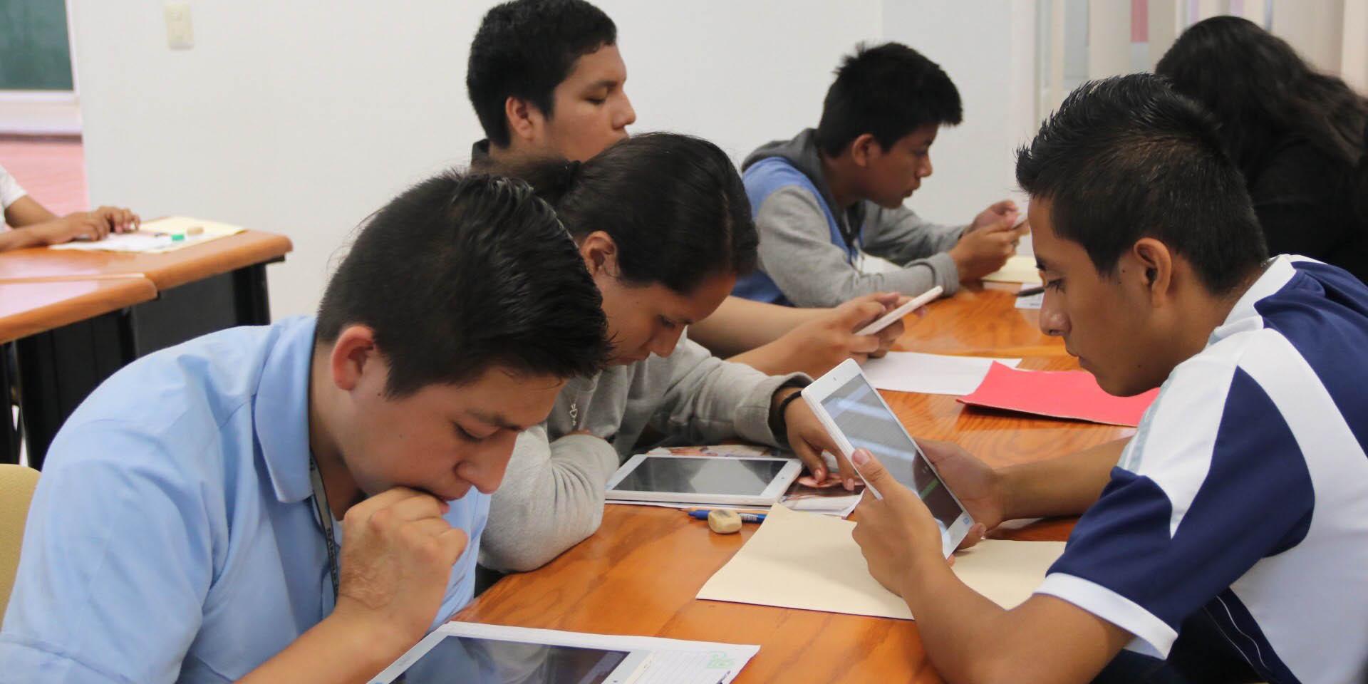Continúa abierta la convocatoria para ingreso a las Preparatorias y Bachilleratos de la UABJO | El Imparcial de Oaxaca