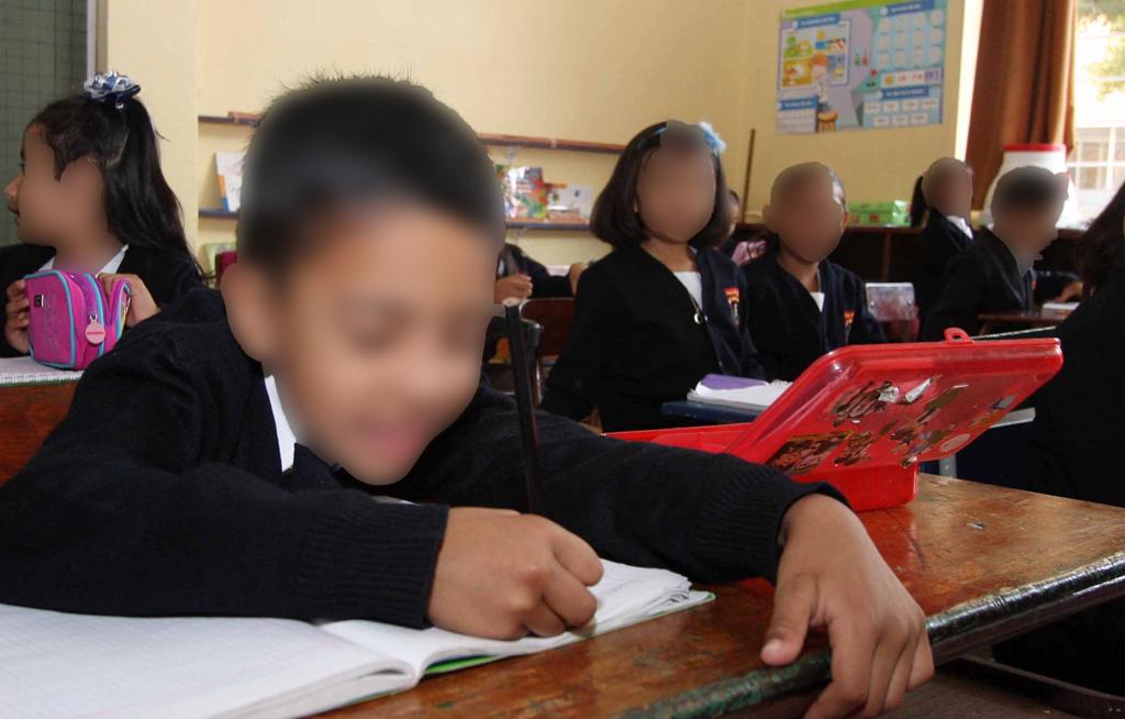 Llaman a candidatos a firmar pacto por la primera infancia | El Imparcial de Oaxaca