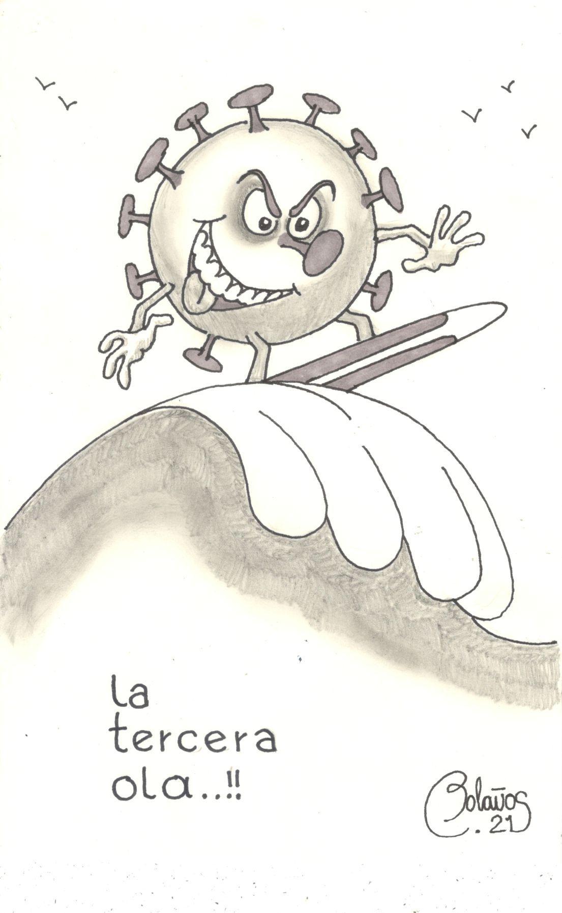 020421 | El Imparcial de Oaxaca