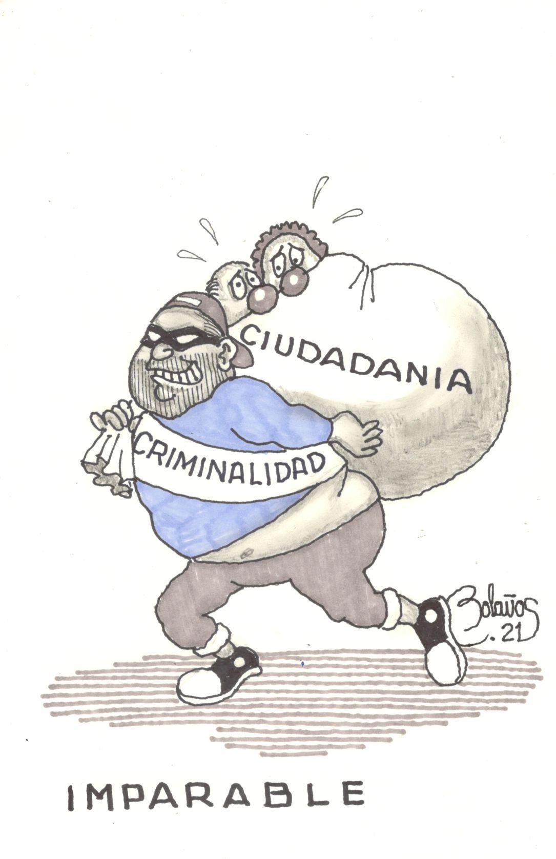 150421 | El Imparcial de Oaxaca