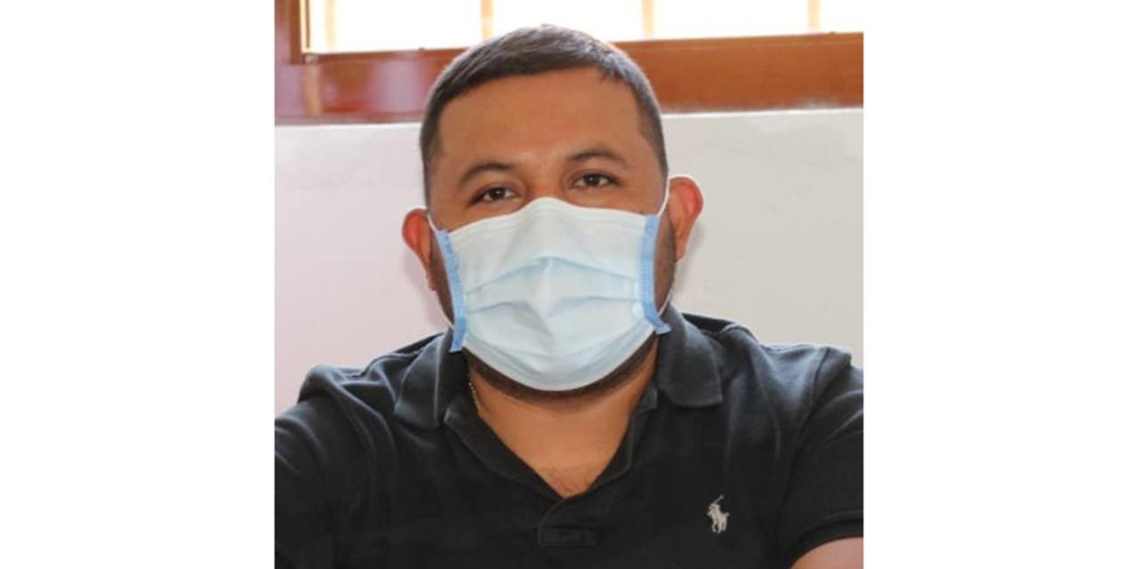 Edil de Coatlán pide ayuda para indemnizar a familiares de policías asesinados | El Imparcial de Oaxaca