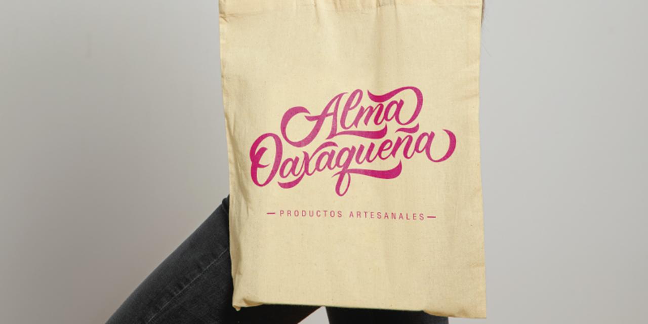 Fusión Creativa celebra 17 años   El Imparcial de Oaxaca