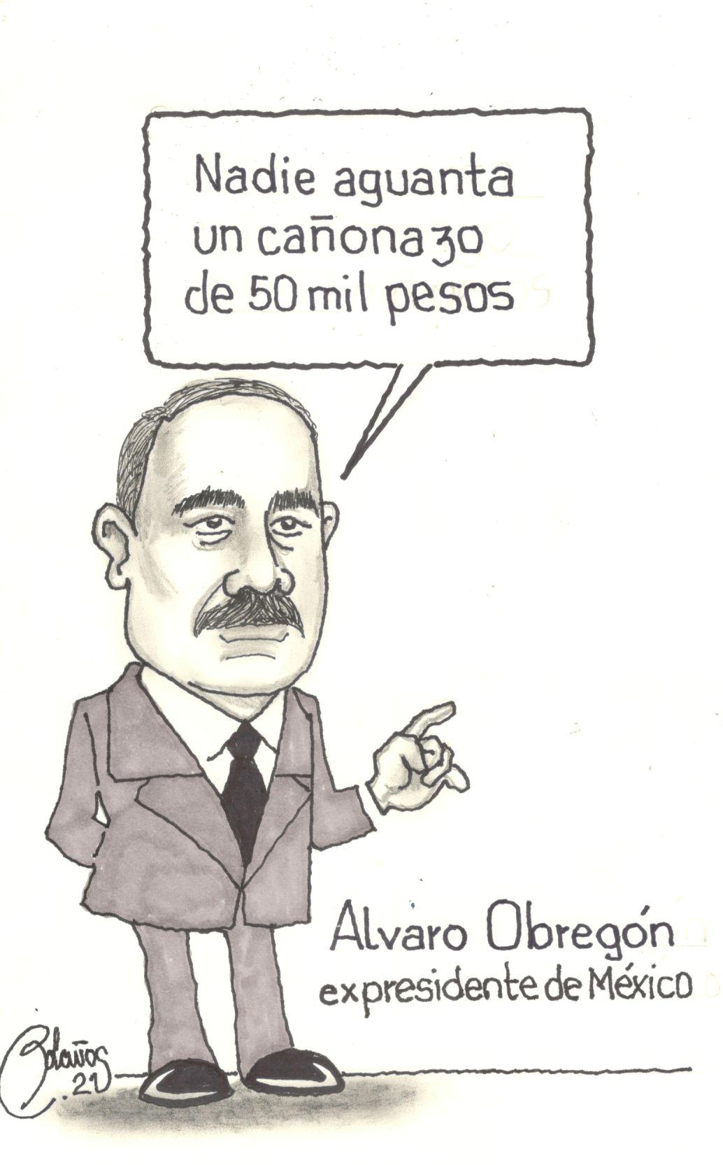 170421 | El Imparcial de Oaxaca