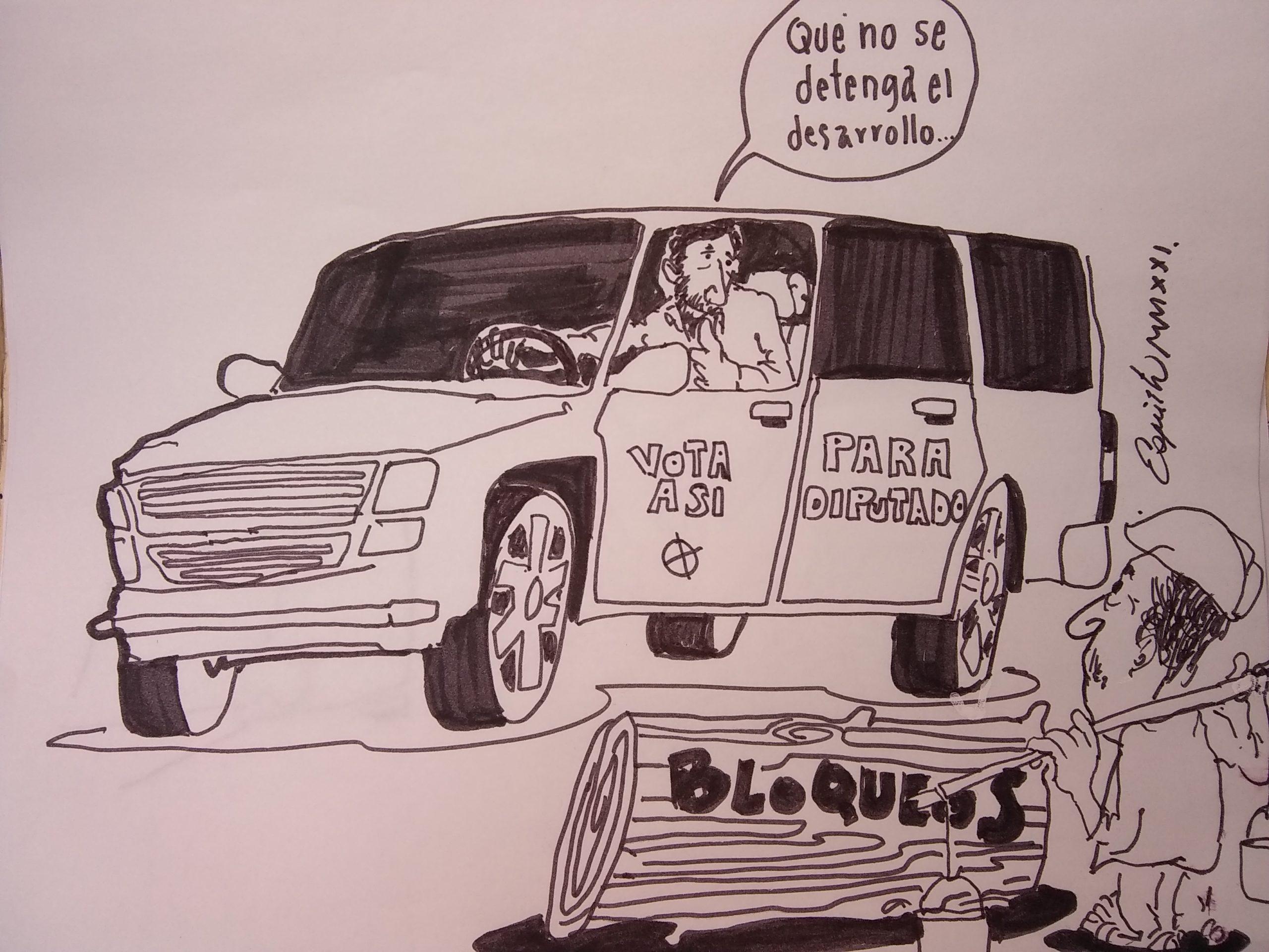 10042021 | El Imparcial de Oaxaca