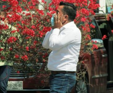 PAN Nacional condena el asesinato de Leonardo Díaz