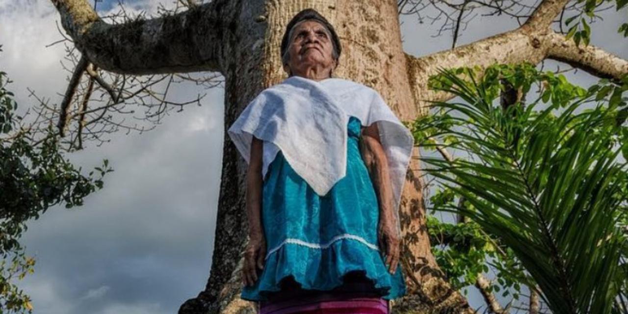 Artesanas de Oaxaca acusan a marca por usurpar su nombre   El Imparcial de Oaxaca
