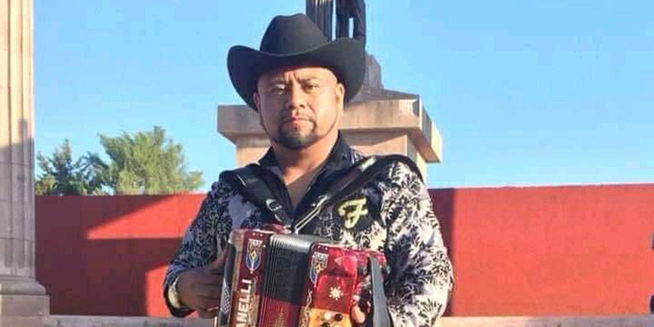 Suman cinco músicos fallecidos por Covid-19 en Huajuapan de León | El Imparcial de Oaxaca