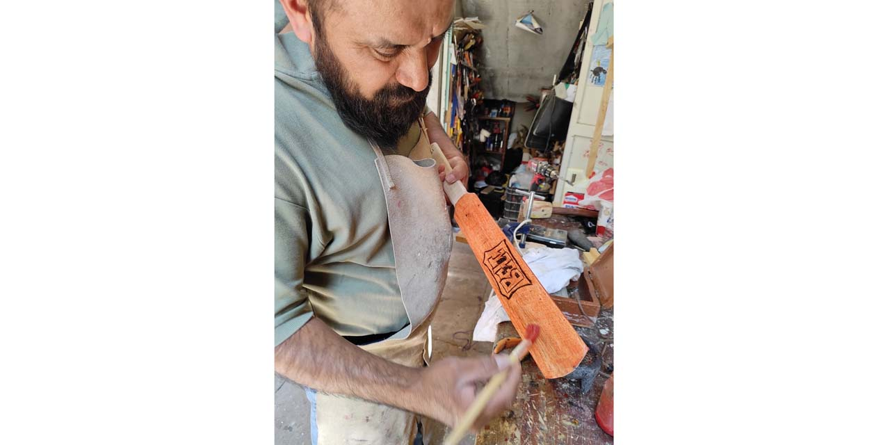 Artesano mixteco gana concurso de juguetes populares | El Imparcial de Oaxaca