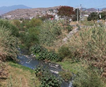 Ante creciente sequía, urge resolver la crisis del agua en Oaxaca