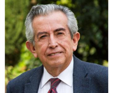 """Amenaza """"Ley Zaldívar"""" al Estado de Derecho: Moreno"""