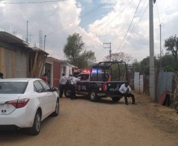 Formal prisión por el homicidio de una joven en Punta Vizcaya