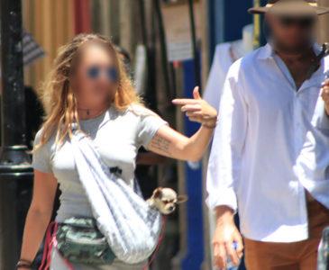 Oaxaca reporta sólo el 30% de ocupación turística