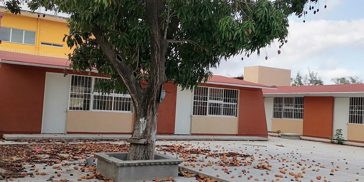 Continuarán clases a distancia | El Imparcial de Oaxaca