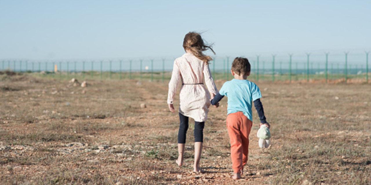 Aumenta flujo migratorio de infantes en la región del Istmo | El Imparcial de Oaxaca