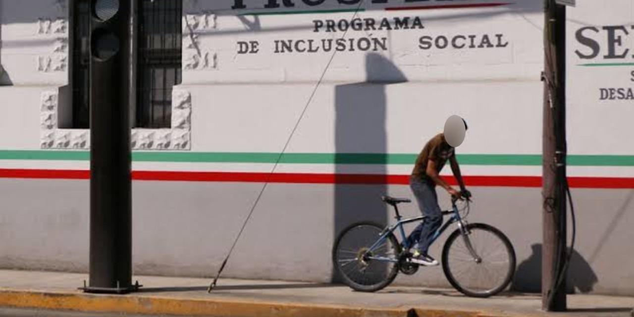 Desaparición de programas en La Mixteca ponen en apuros a la población   El Imparcial de Oaxaca