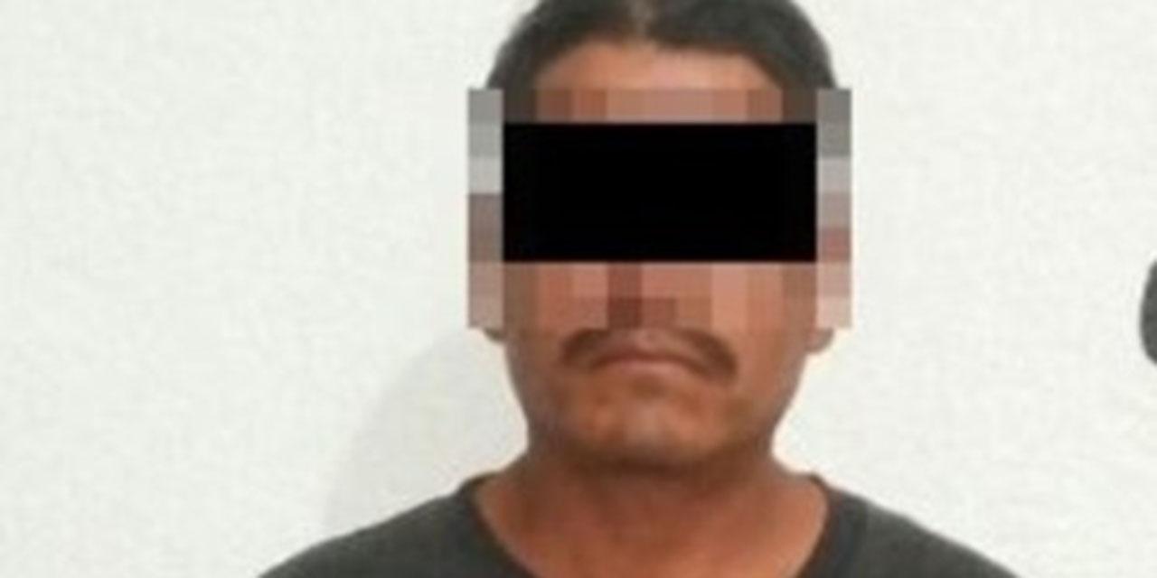 Condenado a 8 años de prisión en Etla por robo y lesiones   El Imparcial de Oaxaca