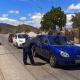 Restringen acceso a Tlalixtac de Cabrera; comunidad se aísla