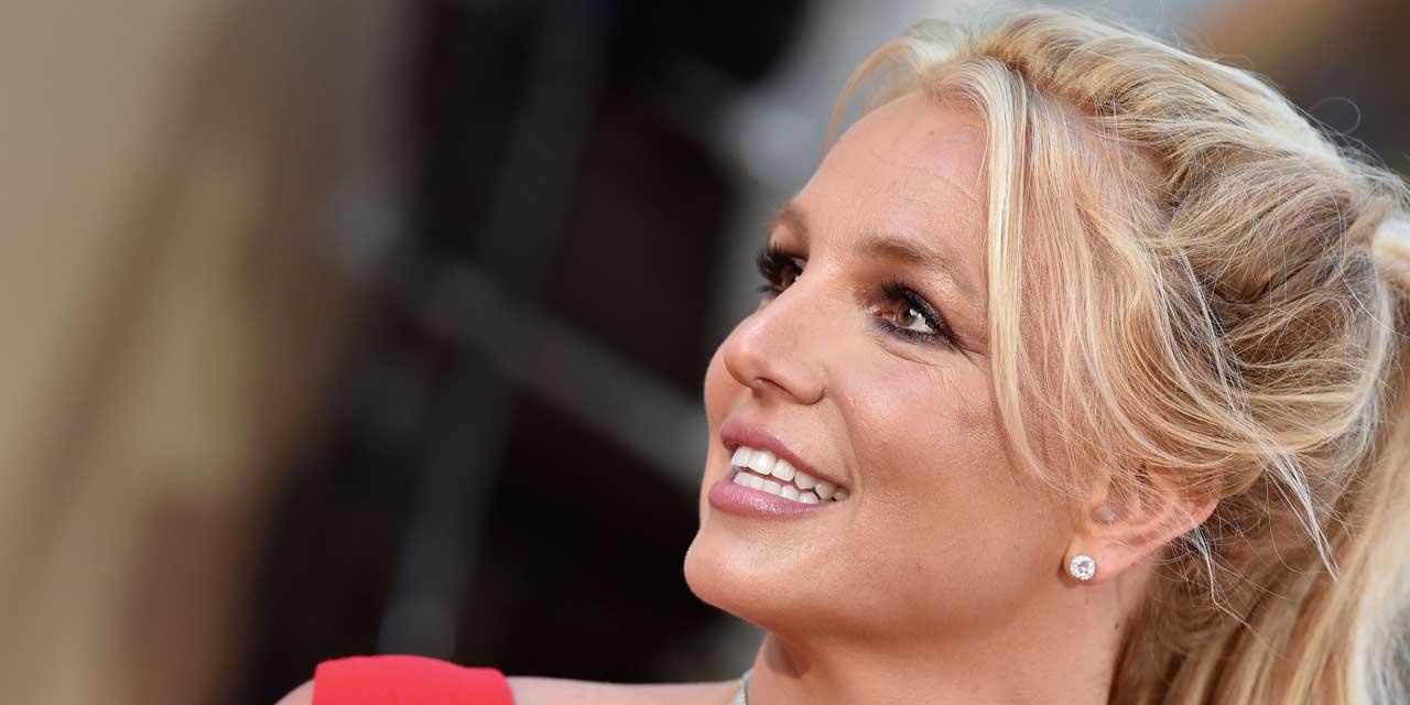 Britney Spears hablará en la corte por el tema de su tutela | El Imparcial de Oaxaca