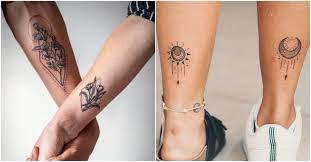 Tatuajes que se borran, ¡la nueva apuesta! | El Imparcial de Oaxaca