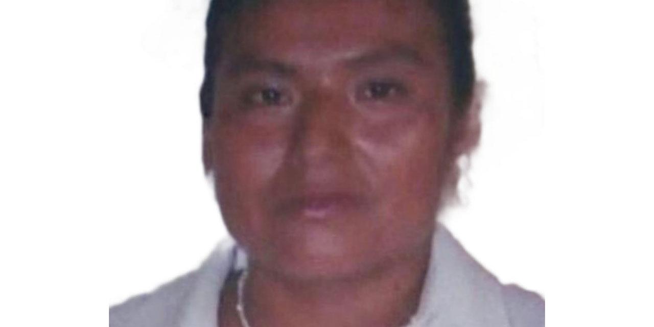 Condenan atroz asesinato de mujer indígena en Jicayán | El Imparcial de Oaxaca
