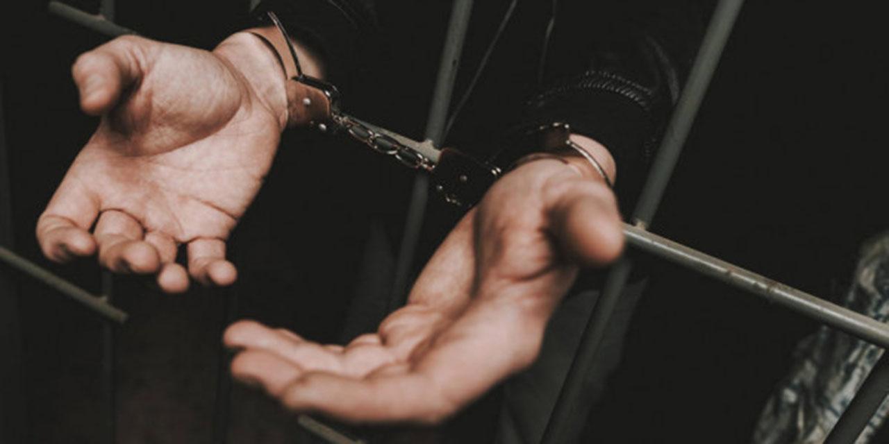 Lo acusan de violar a una adolescente en Pochutla | El Imparcial de Oaxaca