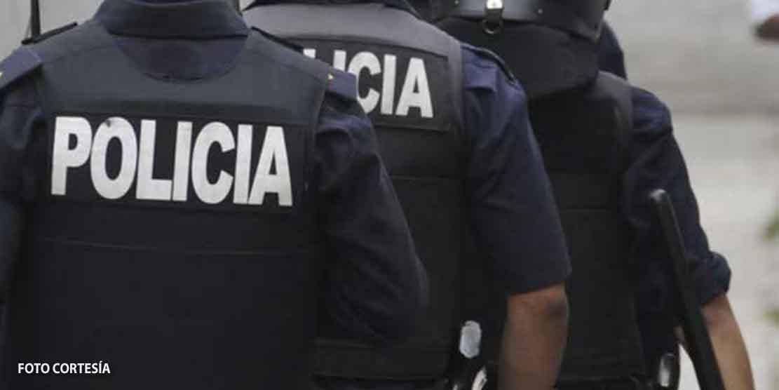 Asume policía estatal de Quintana Roo la seguridad en Tulum   El Imparcial de Oaxaca