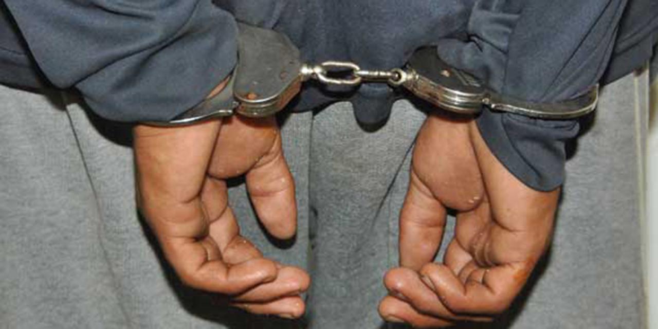 Dictan 14 años de prisión por violación a un hombre en la región de la costa | El Imparcial de Oaxaca