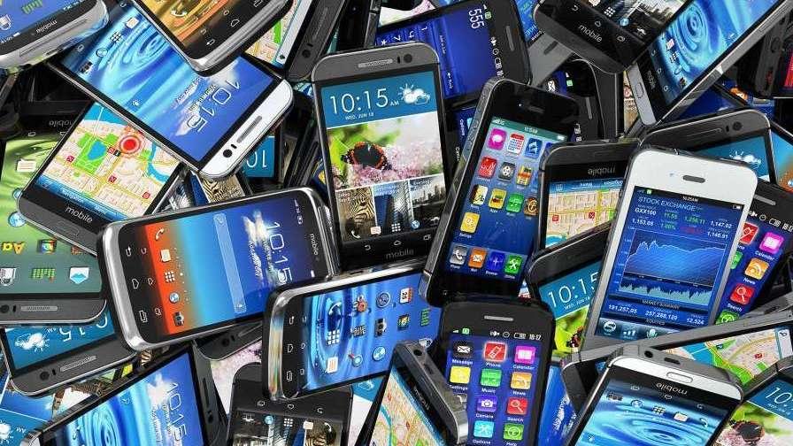 Buscan autoridades sancionar a titulares de líneas telefónicas que originan llamadas de broma | El Imparcial de Oaxaca