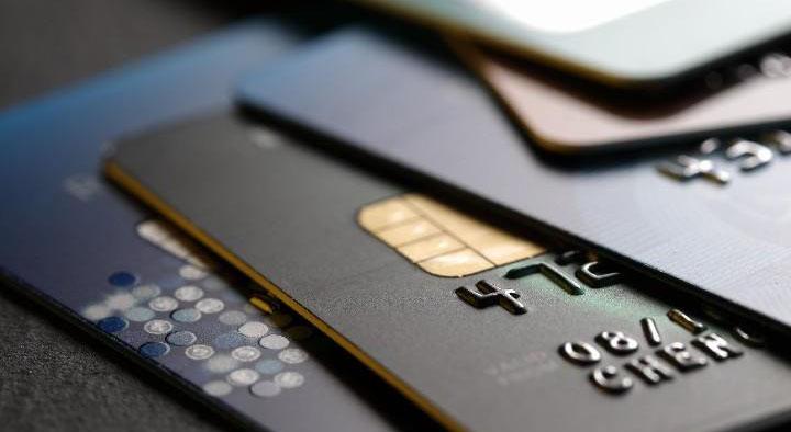¿Está bien pagar tu tarjeta de crédito antes de la fecha de corte?   El Imparcial de Oaxaca