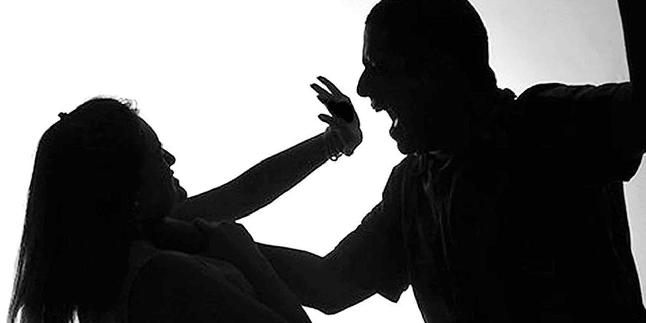 Denuncian grave caso de violencia familiar en Xoxocotlán   El Imparcial de Oaxaca