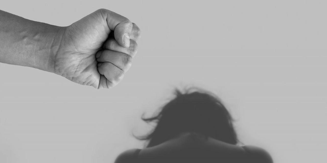 Vinculado a proceso por agredir a mujer en Puerto Escondido | El Imparcial de Oaxaca
