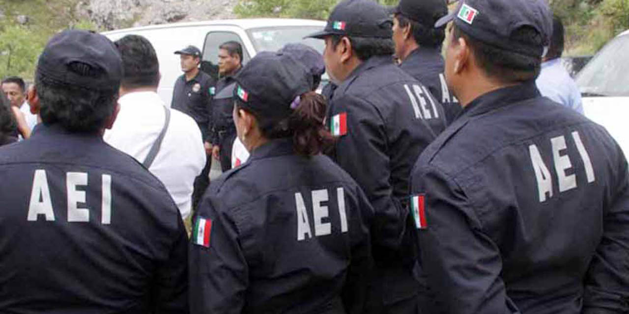 Balacera en Sola de Vega | El Imparcial de Oaxaca