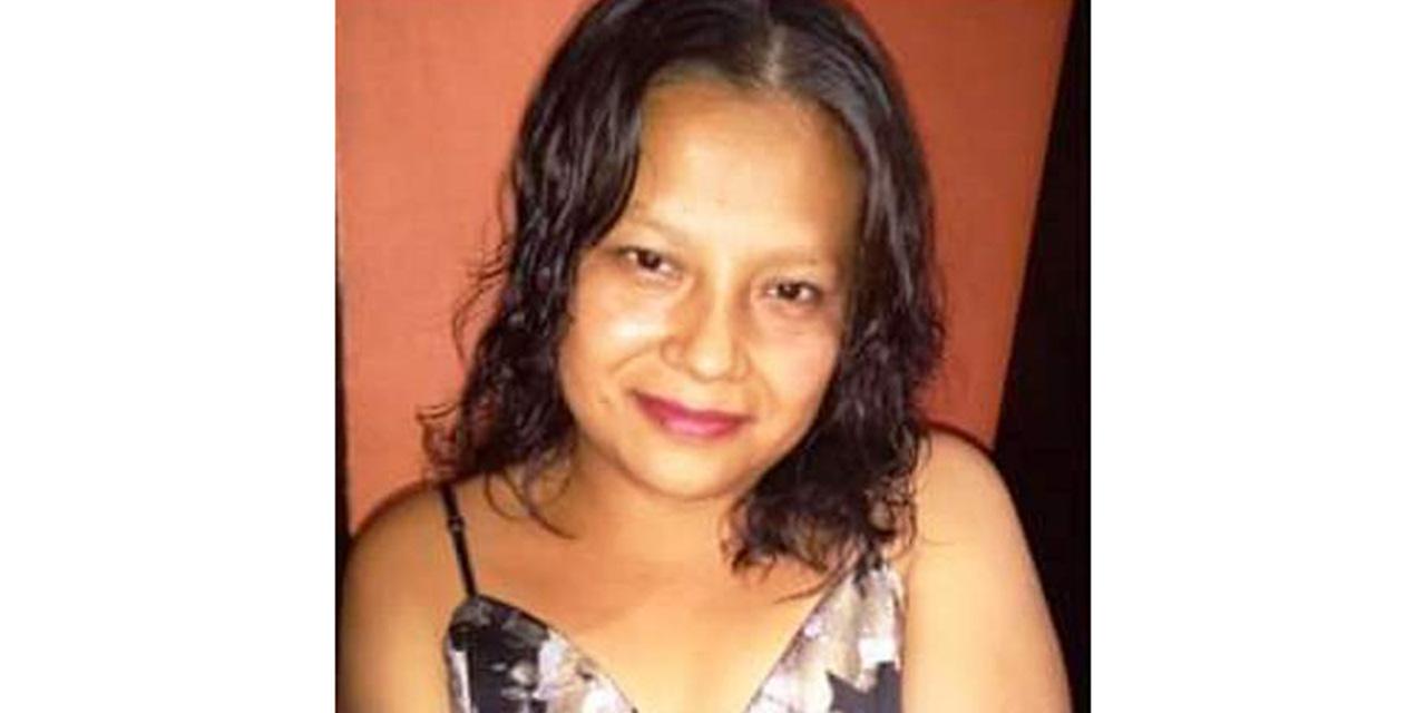 Desaparece una mujer en Huajolotitlán | El Imparcial de Oaxaca