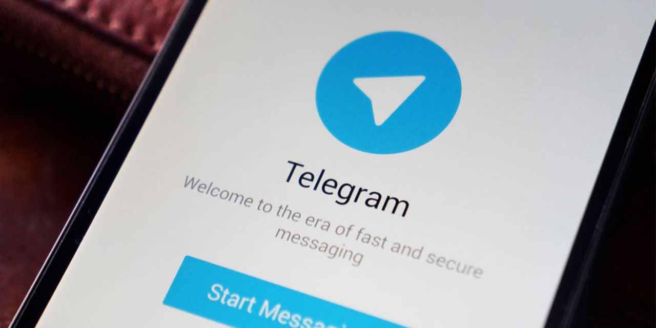 Telegram integrará video a chats de voz para llamada   El Imparcial de Oaxaca