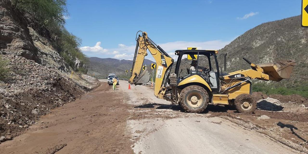 Granizadas y lluvias torrenciales dejan 2 muertos en la entidad   El Imparcial de Oaxaca