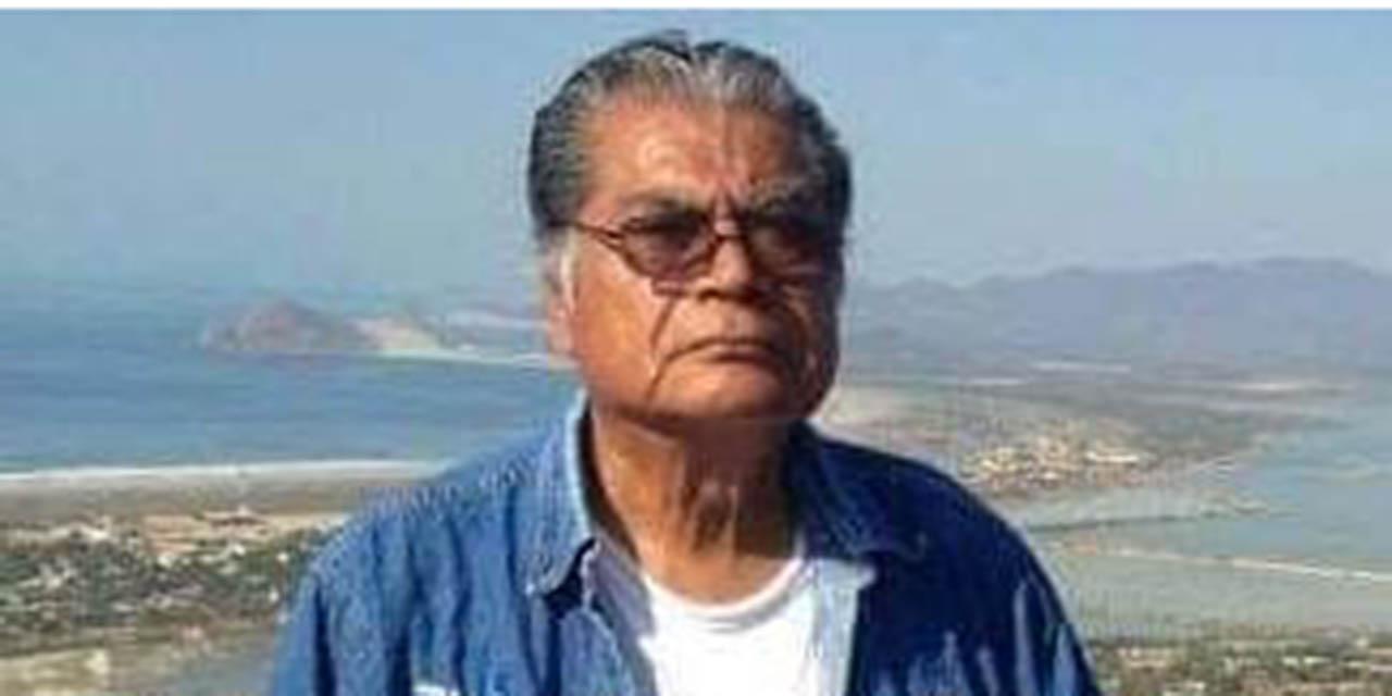 Niegan atención médica a periodista en Salina Cruz | El Imparcial de Oaxaca