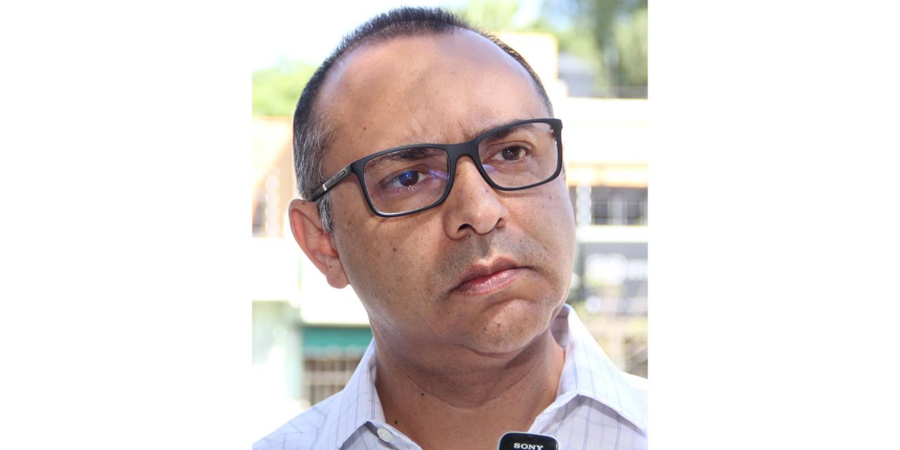 """""""La elección no está en riesgo"""": IEEPCO   El Imparcial de Oaxaca"""
